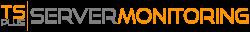 Logo TSplus SM